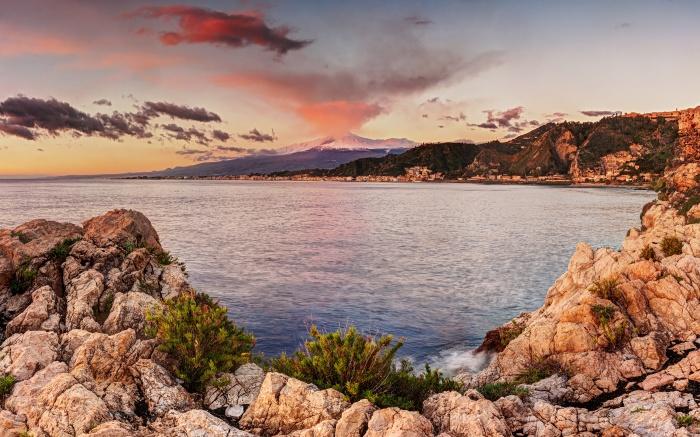 Foto Etna Sizilien.jpeg